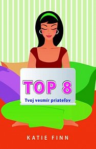 Top 8