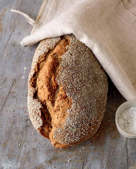 Náhled Chléb