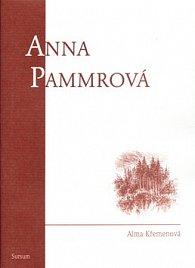 Anna Pammrová