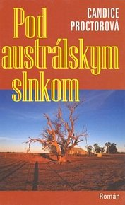 Pod austrálskym slnkom