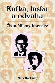 Kafka, láska a odvaha