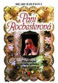 Paní Rochesterová