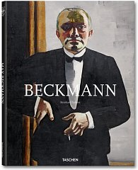 Max Beckmann (bazar)