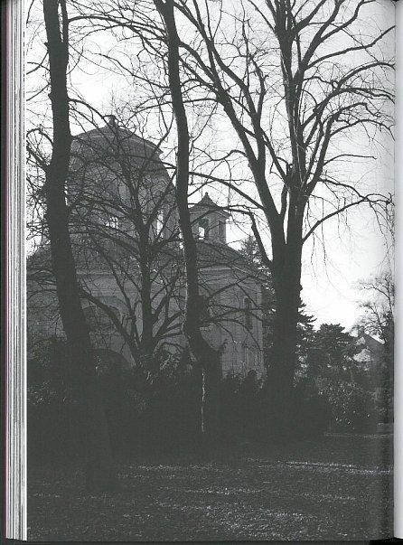 Náhled Tichá srdce – kláštery a jejich lidé