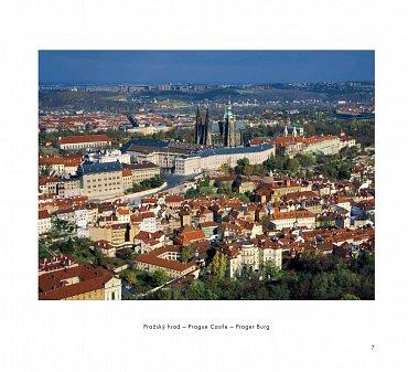 Náhled Prague historical