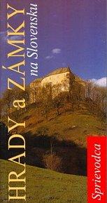 Hrady a Zámky na Slovensku