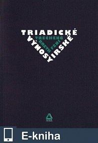 Triadické výnosy irské (E-KNIHA)