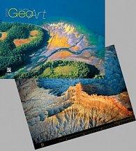Geo Art 2009 - nástěnný kalendář