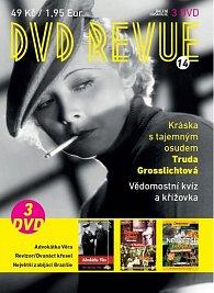 DVD Revue 14 - 3 DVD