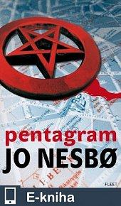 Pentagram (E-KNIHA)
