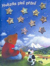 Hvězda plní přání