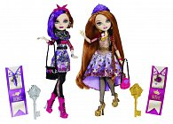 Ever After High dlouhovlásky O'Hair