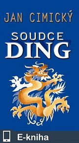 SOUDCE DING (E-KNIHA)