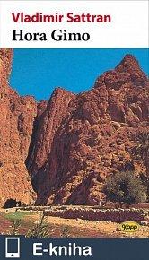 Hora Gimo (E-KNIHA)