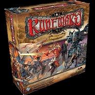 Runewars Revised Editon