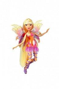 Winx: Mythix Fairy (3/6) - BFS