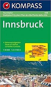 Innsbruck 448 / 1:10T NKOM