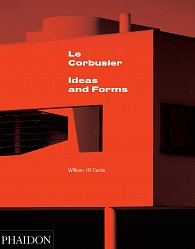 Le Corbusier: Ideas & Forms