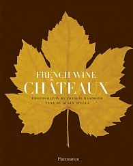 French Wine Chateaux