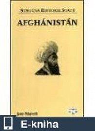 Afghánistán (E-KNIHA)