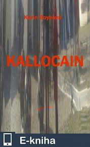 Kallocain (E-KNIHA)