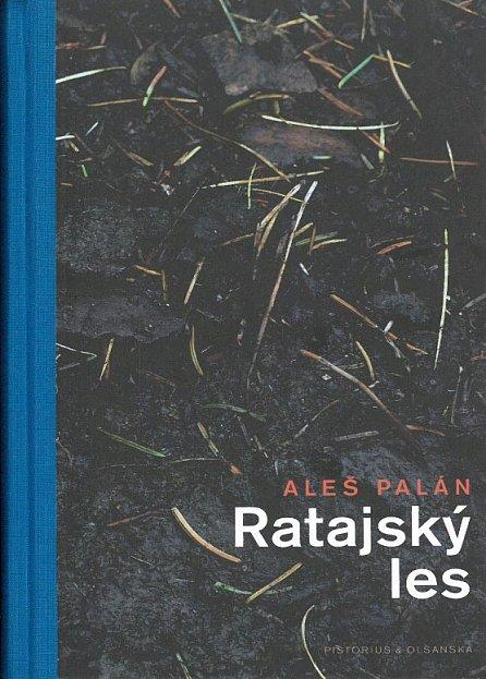 Náhled Ratajský les