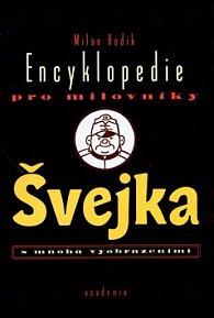Encyklopedie-pro mil.Švejka