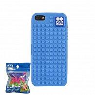 Pixie Iphone 5 PXT-01-11 modrý
