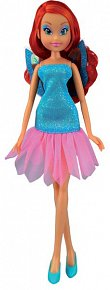 WinX: Fashion Fairy (6/12)