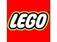 LEGO Taška S - 1000ks