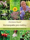 Homeopatie pro rostliny