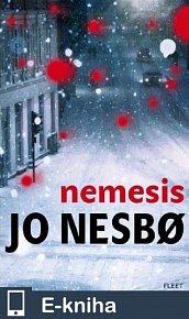 Nemesis (E-KNIHA)