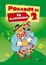 Poradím si so slovenčinou 2