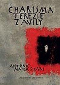 Charisma Terezie z Avily