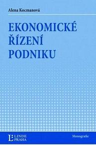 Ekonomické řízení podniku