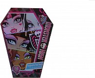 Monster High puzzle lesklé 150 dílků