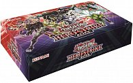 Yugioh: Structure Deck Hero Strike Elite EN (1/10)