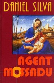 Agent Mossadu