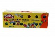 Play-Doh Sada modelíny 24ks
