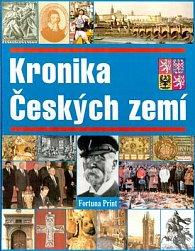 Kronika Českých zemí