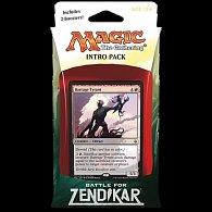 MTG: Battle for Zendikar™ IP (5/10)