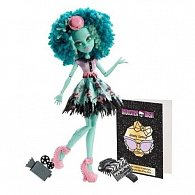 Monster High Honey Swamo