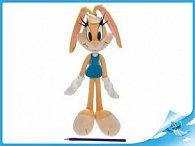 Lola Bunny plyšová