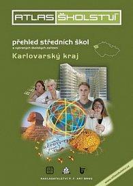Atlas školství 2013/2014 Karlovarský