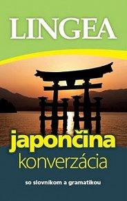 Japončina konverzácia