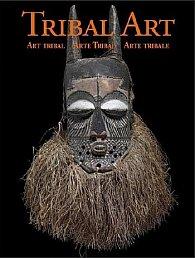 Tribal Art - sada 30 přání