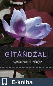 Gítáňdžali (E-KNIHA)