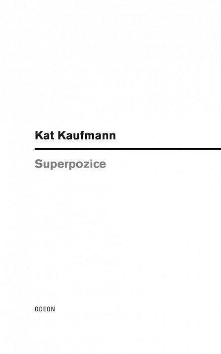Náhled Superpozice
