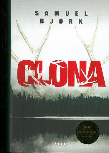 Náhled Clona