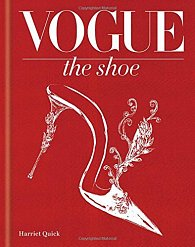 Vogue: The Shoe